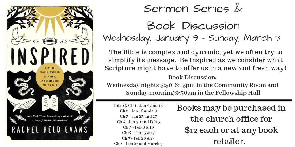 Inspired Sermon Series and Book Discussion.jpg